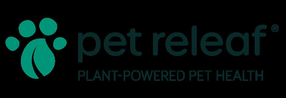 Pet Releaf IO
